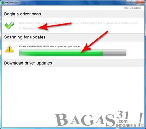 bagas31 driver booster device doctor 1 3 free bagas31 com