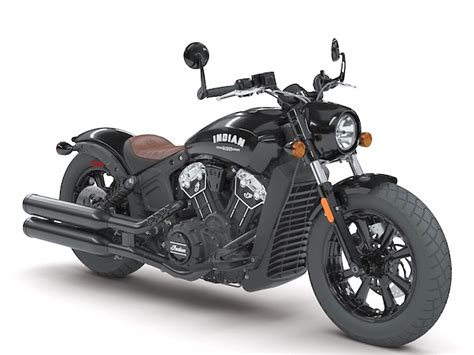 Indian Moto Scout Bobber by Indian Scout Bobber 1133cc Oggispendo Acquisto