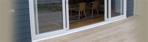 Patio Doors Upvc Or Aluminium Upvc Sliding Patio Doors Uk
