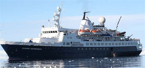 princess cruises polar online 21 creative antarctic cruise ships fitbudha