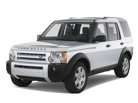 land rover land 2008 land rover lr3 reviews and rating motor trend