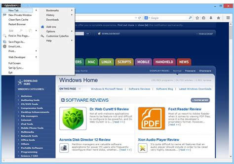 uc browser pc free download windows 7 uc browser for pc windows 7 64 bit free download