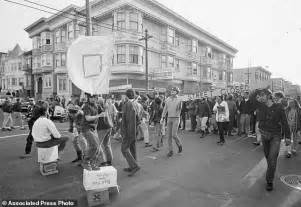 new year parade san francisco history san francisco celebrates pivotal time in us summer of