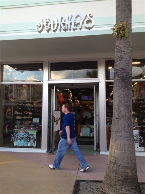 shoe stores in lincoln sneaker stores in miami florida 28 images shoe stores