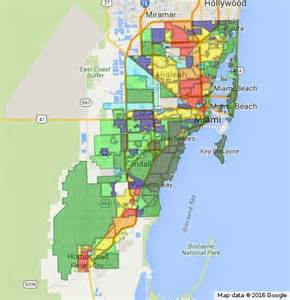 Miami Crime Map by Pinterest The World S Catalogue Of Ideas