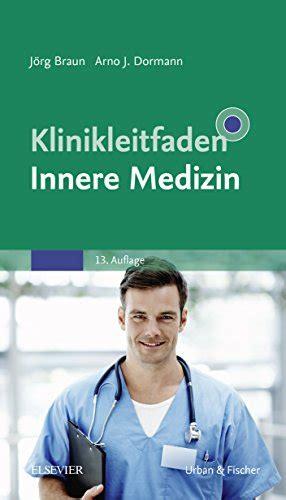 Fallbuch Innere Medizin 150 F 228 Lle Aktiv Bearbeiten