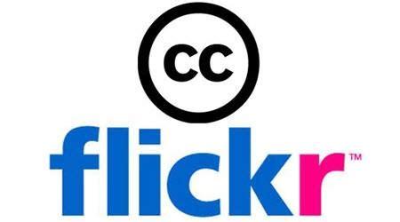 imagenes gratis creative commons 54 bancos de im 225 genes fotos e iconos gratis de alta