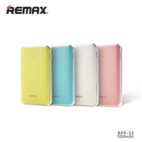 Xiaomi Mia1 Mi A1 Android One Casing Ipaky Carbon Karet Murah directd store xiaomi redmi mi5c model