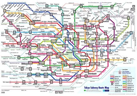 subway maps subway maps planyourcity