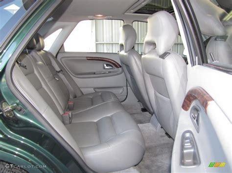 Volvo S40 2000 Interior by Silver Grey Interior 2000 Volvo S40 1 9t Photo 39322233