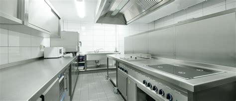 profi kuchen pretty gastronomiebedarf k 252 che images gallery gt gt 25