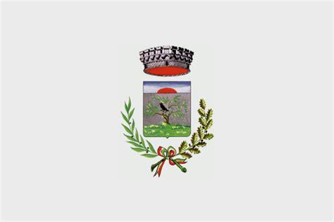 comune di marzano pavia biblioteca di marzano sistema bibliotecario comune