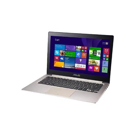 Laptop Asus Zenbook Ux303ln jual laptop asus zenbook ux303ln