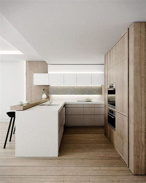 modern u shaped kitchen designs 25 best ideas about u shaped kitchen on pinterest u