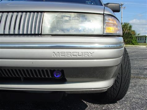 all car manuals free 1992 mercury tracer free book repair manuals maxxptw 1992 mercury tracer specs photos modification info at cardomain