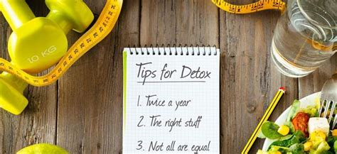 Metagenics 10 Day Detox Side Effects by 3 Tips To Doing Detox Right Metagenics