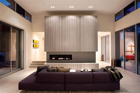 modern minimalist design of living room designwalls com modern living room interior for minimalist houses home