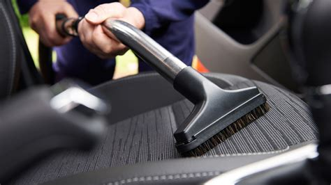 home products to clean car interior home products to clean car interior home mansion