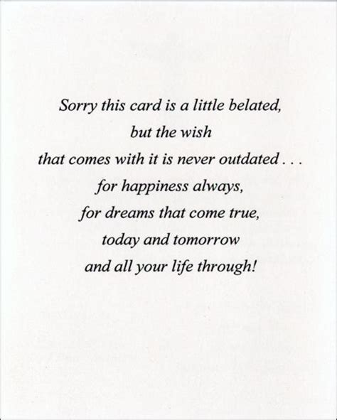 Birthday Card Verses For In Best 25 Birthday Verses Ideas On Pinterest Birthday