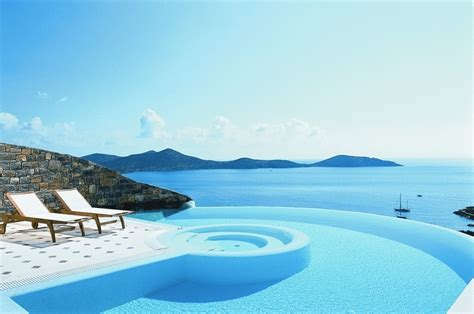 amazing pools the 24 amazing pools you need to jump in once in your