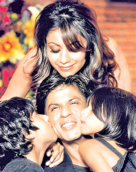 Famous Bollywood Families Photos, 307811 - Filmibeat Gallery
