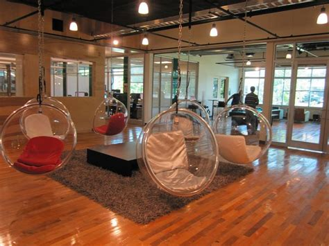 google design jobs seattle google offices home interior spying google office rest