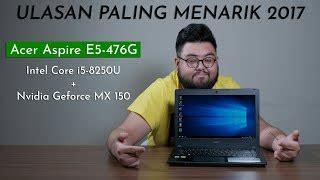 Harga Acer Aspire E5 476g notebook di bawah 10 juta make money from home speed