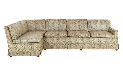 antique sectional sofa antique sectional sofa antique style sofa sectional sofa