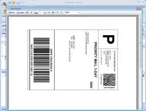 Packing Label Template by Doc 422464 Shipping Template Shipping Packing List