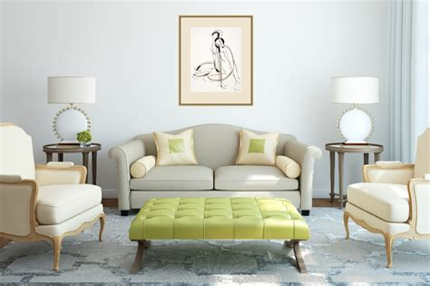 art living furniture amazing furniture for your living room decor living room