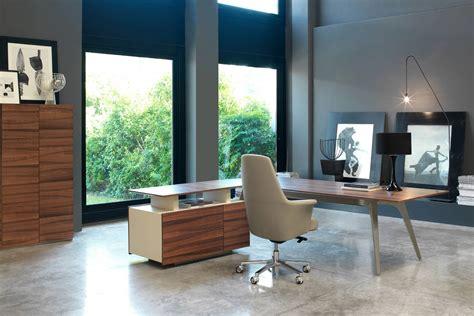scrivanie design scrivanie design ufficio scrivanie cristallo ufficio