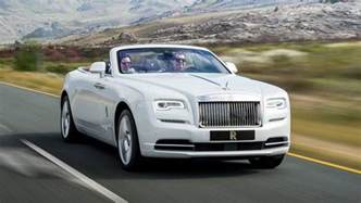 Rolls Royce Cars 2016 Rolls Royce Review Drive Carsguide