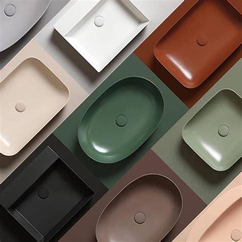 colore bagno bagno un esplosione di colore casa design