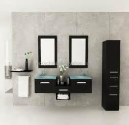 Modern Bathroom Sinks For Sale Fresh Modern Bathroom Vanities For Sale 8816