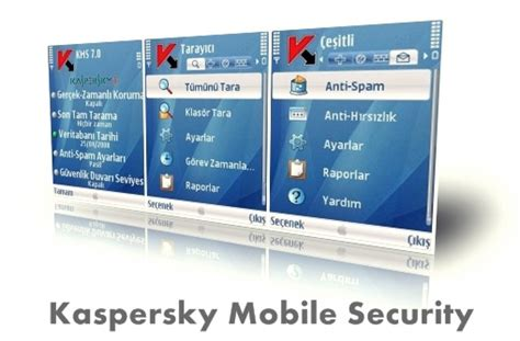 kaspersky mobile full version kaspersky mobile security 9 0 4 82 free download