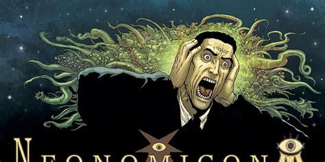 alan moores neonomicon avatar 1592911307 comic con 2014 alan moore plans neonomicon follow up at avatar