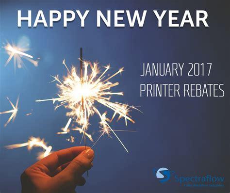 jan 2017 new year new year new printer savings january 2017 the
