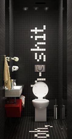 la d 233 co des toilettes se fait design ou simplement