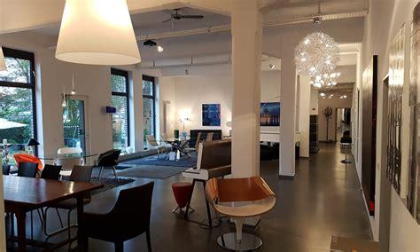 licht factory ihr spezialist in individueller raumgestaltung - Licht Factory