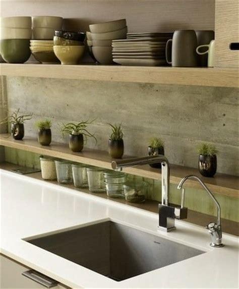 10 unique backsplash ideas for your kitchen eatwell101 unique kitchen backsplashes 28 images unique kitchen