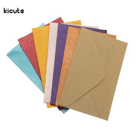 Small Envelopes For Gift Cards - popular gift card envelopes buy cheap gift card envelopes