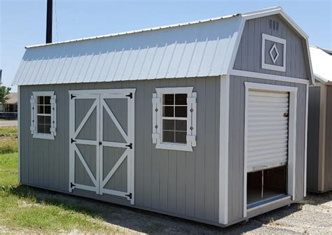 wolfvalley buildings storage shed blog beautiful