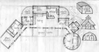 earthship home floor plans earthship design home ideas pinterest