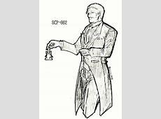 SCP-662 / смешные картинки и другие приколы: комиксы, гиф ... Scp 705