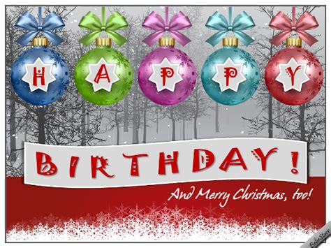 christmas birthday child  specials ecards greeting cards