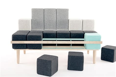 Make Own Sofa by Sofa Design Plans Build Your Own Sofa Sectional Diy