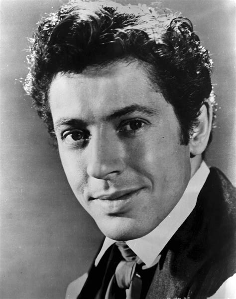 Farley Granger by 20 Hunks Of The Past That Put Today S To Shame