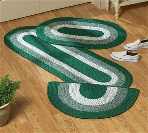 Yankee Pride Braided Rugs by Large Braided Rugs Rugs Sale