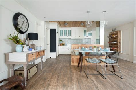 most organized home in america 5 things we learned from the most organized home in