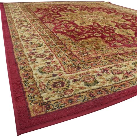 second rugs second rugs melbourne rugs ideas